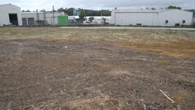 Factory, Warehouse & Industrial commercial property sold at Lot 1314/35 Arizona Road Charmhaven NSW 2263