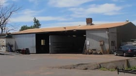 Factory, Warehouse & Industrial commercial property sold at 89-93 Oroya Street Boulder WA 6432