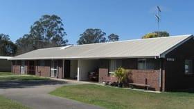 Development / Land commercial property sold at 13 Hawkins Street Beaudesert QLD 4285