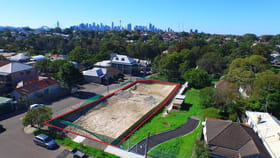 Development / Land commercial property sold at Lot 2 35 Edna Street Lilyfield NSW 2040