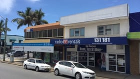 Offices commercial property sold at 51 Grafton Street Coffs Harbour NSW 2450