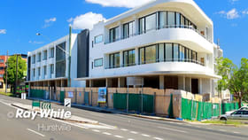 Offices commercial property sold at 29/556 Forest Road Penshurst NSW 2222