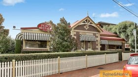 Shop & Retail commercial property sold at 48 Station Street East Harris Park NSW 2150