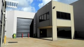 Factory, Warehouse & Industrial commercial property sold at 4/4 Northward Street Upper Coomera QLD 4209