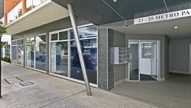 Shop & Retail commercial property sold at 1,23-35 Metro Parade Mawson Lakes SA 5095