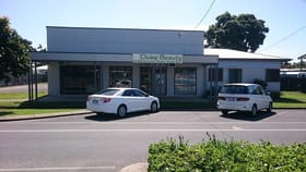 Shop & Retail commercial property sold at 11 Johnston Road Mossman QLD 4873