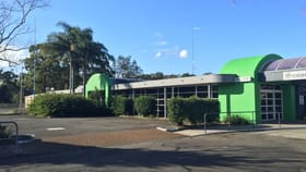 Offices commercial property sold at 22 Adelaide Street Tumbi Umbi NSW 2261