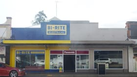 Showrooms / Bulky Goods commercial property for sale at Miller Street Gilgandra NSW 2827