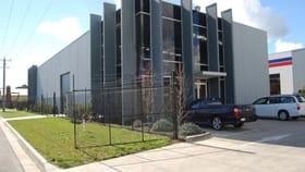 Factory, Warehouse & Industrial commercial property sold at 2/5 Caravan Street Wendouree VIC 3355