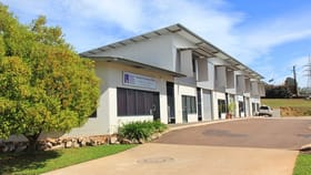 Offices commercial property sold at 1/16 Charlton Court Woolner NT 0820