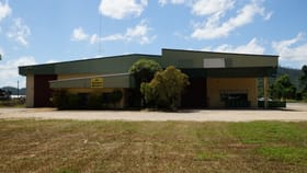 Factory, Warehouse & Industrial commercial property sold at 59504 Bruce Highway Tully QLD 4854