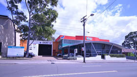 Shop & Retail commercial property sold at 124 Penshurst Street Willoughby NSW 2068