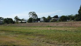 Development / Land commercial property for sale at LOT 1 cnr COOPER STREET Ingham QLD 4850