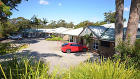 Shop & Retail commercial property sold at 1a Waniora Parkway Port Macquarie NSW 2444