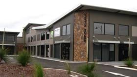 Shop & Retail commercial property sold at 4/1 Congressional Drive Dunsborough WA 6281