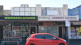 Shop & Retail commercial property sold at 11-12 Hall Street Newport VIC 3015