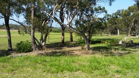 Development / Land commercial property sold at LOT 28 Somersby Falls Road Somersby NSW 2250