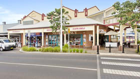 Shop & Retail commercial property sold at 79-83 Main Street Alstonville NSW 2477