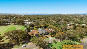 Development / Land commercial property sold at 9-11 Actinotus Ave Caringbah South NSW 2229