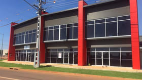 Offices commercial property sold at 4/31 Jessop Crescent Berrimah NT 0828
