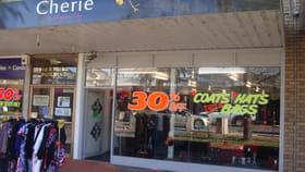Shop & Retail commercial property sold at 1 & 2/269-271 Raymond Street Sale VIC 3850