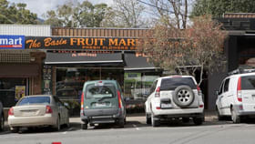 Shop & Retail commercial property sold at 1311 Mountain Highway The Basin VIC 3154