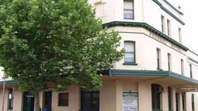 Hotel / Leisure commercial property for sale at 111 Clive Street Katanning WA 6317