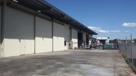 Factory, Warehouse & Industrial commercial property sold at 3/46 Marjorie Street Pinelands NT 0829