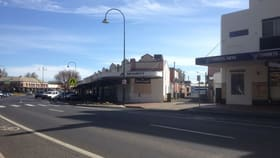 Shop & Retail commercial property sold at 15 Nanima Crescent Wellington NSW 2820