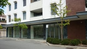 Showrooms / Bulky Goods commercial property for lease at 4/113 Royal Street East Perth WA 6004