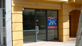 Medical / Consulting commercial property for lease at 2/107 Royal Street East Perth WA 6004