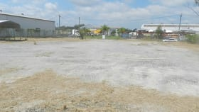 Development / Land commercial property sold at 10 Neil Street Clinton QLD 4680