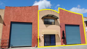 Factory, Warehouse & Industrial commercial property sold at 8/102 Centennial Circuit Byron Bay NSW 2481