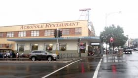 Hotel, Motel, Pub & Leisure commercial property sold at 68  William St Bathurst NSW 2795