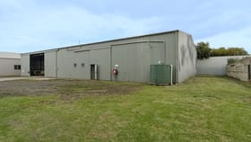 Other commercial property sold at 21 Raymor Lane Encounter Bay SA 5211