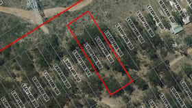 Development / Land commercial property sold at Lots 11-12 Perth Street Riverstone NSW 2765