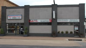 Hotel, Motel, Pub & Leisure commercial property sold at 46-48 Florence Street Port Pirie SA 5540