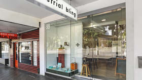 Showrooms / Bulky Goods commercial property sold at 88  Oxford Street Paddington NSW 2021