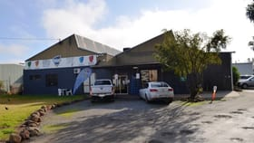 Other commercial property sold at 31 McGill Street Shepparton VIC 3630