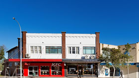 Offices commercial property sold at 302-306 Pacific Highway Lindfield NSW 2070