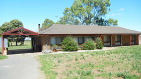 Rural / Farming commercial property sold at 5370 Midland Highway Byrneside VIC 3617