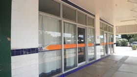 Offices commercial property for sale at 15 A B Arnold Blackwater QLD 4717