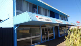 Offices commercial property for sale at 26 - 34 Railway Street Blackwater QLD 4717