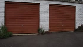 Factory, Warehouse & Industrial commercial property leased at Katoomba NSW 2780