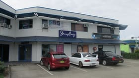 Retail commercial property leased at 4/30 Orlando Street Coffs Harbour NSW 2450