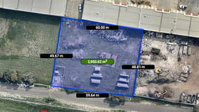 Development / Land commercial property sold at 15 Fraser Road Clayton South VIC 3169