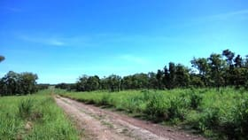 Rural / Farming commercial property for sale at Lot 1268 Coach Road Batchelor NT 0845