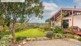 Rural / Farming commercial property for sale at 926 Snowy Mountains Highway Bega NSW 2550