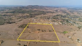 Rural / Farming commercial property for sale at 45-85 Schubels Road Marburg QLD 4346