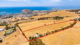 Rural / Farming commercial property for sale at 42 Old Road Waitpinga SA 5211